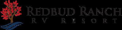 Redbud Ranch RV Resort